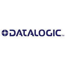 Datalogic partner Nolecom