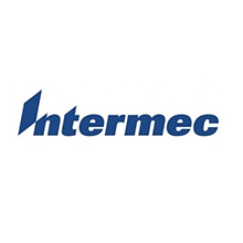 INTERMEC partner Nolecom
